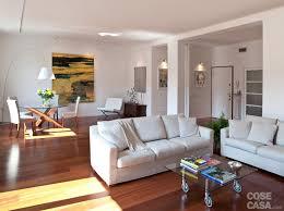 come arredare il soggiorno in stile moderno come arredare salotto moderno gallery of arredare salotto in