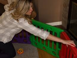 Fireplace Child Safety Gate by 10 Places That Need To Be Baby Proofed Wotv4women Com