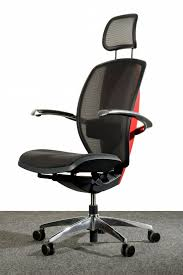 Ergonomic Task Chair Watch Your Back What To Look For And What To Avoid In An