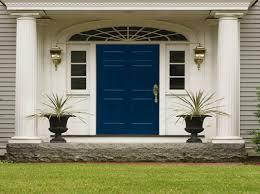 Exterior Door Color Combinations Front Door Colors Exterior Color Schemes Black Billion Estates