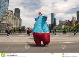 clown stilts clown on stilts on parade editorial stock image image 35165219