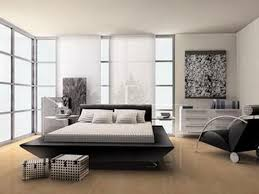 Good Bedroom Ideas The Pink And Grey Look Nice With The Paint - Good ideas for a bedroom