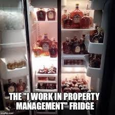 42 best property management memes images on pinterest work humor