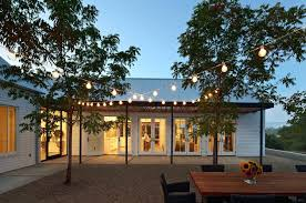 Outdoor String Lights Lowes Outdoor Led String Patio Lights U2013 Smashingplates Us