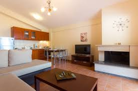 ntinas filoxenia 2 bedroom apartment