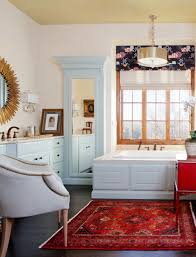 Bathroom Rugs Ideas Colors Modern Master Bathroom Rugs Ideas 23717 Bathroom Ideas