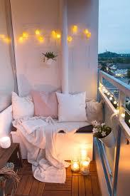 schiebetã r balkon 45 fabulous ideas for decor on your balcony balconies