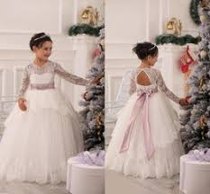 vintage communion dresses vintage look communion dresses fashion dresses