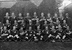 all black zealand national rugby union team