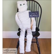 i love my mummy doll u0026 pillow by indygo junction u2013 indygojunction
