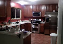 centered kitchen cabinets for sale tags white kitchen cabinets