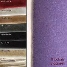 tapis couloir sur mesure tapis sur mesure velours fin mon grand tapis mon grand tapis com