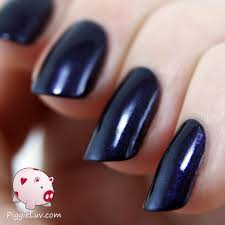 piggieluv three more mouth watering gothic gala lacquers lots of