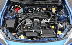 subaru justy engine swap subaru brz price modifications pictures moibibiki