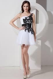 stunning little white cocktail dresses under 100