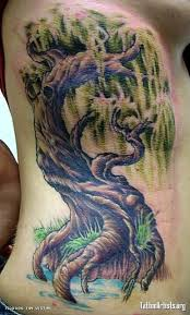 87 best tattoos images on family tree tattoos tatoos