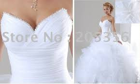free shipping wholesale retail 2 5m lace appliques cathedral long
