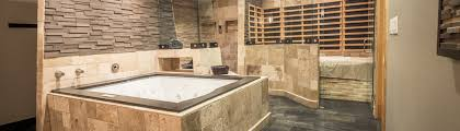 Interior Stone Tiles Ancora Llc Stone Tile Design Waukesha Wi Us 53188
