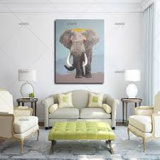 Cheap Decor For Home 100 Elephant Decor For Home Boy Nursery Decor Ideas Nursery