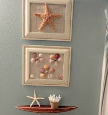 Ocean Bathroom Decor by Small Bathroom Bathroom Beach Bathroom Decor Pinterest Large