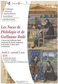 Décrets De 1950 Retour Vers Le Passé European Society For Comparative History Institut De Droit