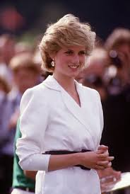 princess diana pinterest fans 80 best remembering princess diana images on pinterest blondes