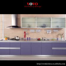 Kitchen Cabinet Uppers Compare Prices On Mdf Kitchen Cabinets Online Shopping Buy Low