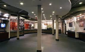 food court design pinterest modern food court jpg food court pinterest food court food