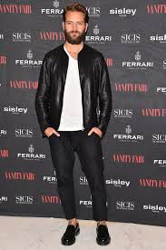 dress your best with this fashion advice 8 style moves to steal from the best dressed men of the week
