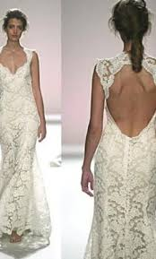 lhuillier wedding dress prices the 46 best images about wedding dresses on