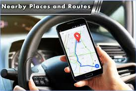 free finder app new android app gps route finder location tracker free