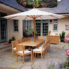 16 patio decors and designs mostbeautifulthings