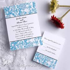 summer wedding invitations numerous summer memories wedding invitation iwi104 wedding