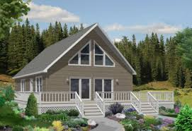 mountain chalet house plans apartments chalet homes swiss chalet style homes home styles log