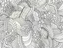 very difficult coloring pages for adults download u2013 printable