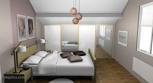 chambre des metier de lyon inspirant chambre des metier de lyon cdqrc com