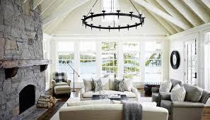 living room ls target chandeliers at target images custom chandeliers at target