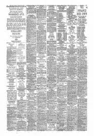 audi hton roads baltimore sun from baltimore maryland on february 25 1974 page 32