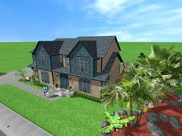 Dreamplan Free Home Design Software 1 21 Home Design Software App Home Design Software App Home Design 3d