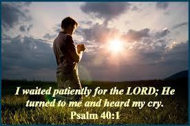 verses bible psalm 40 1 thepreachersword