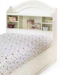 Full Size Bed With Bookcase Headboard Bookcase Headboards Full Size Foter