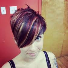 hair foils styles pictures 91 best wella kp ct illumina color images on pinterest hair
