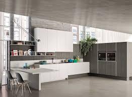 cuisine de marque italienne cuisine de design italien en 34 idées par les top marques