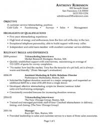 Sample Of Resume For Customer Service by Download Customer Service Sample Resume Haadyaooverbayresort Com