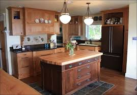 kitchen island tops for sale kitchen can you cut on butcher block countertops butcher block