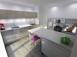 armoire de cuisine thermoplastique ou polyester armoire de cuisine thermoplastique ou polyester unique armoire