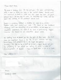 thich nhat hanh letter to a prisoner u2013 plum village