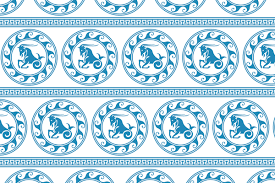 pattern vector pack a multi cultural editable illustrator bundle