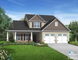 Savvy Homes Floor Plans by Holden Creek Preserve Youngsville Nc Fonville Morisey