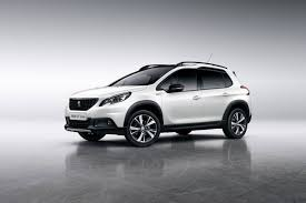 2008 peugeot cars peugeot cars news 2016 peugeot 2008 unveiled arrives qtr 4